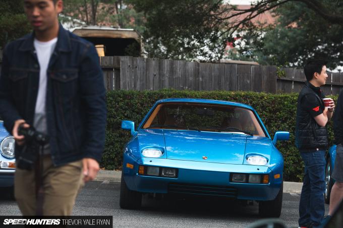 2018-SH-000-Porsche-Rare-Shades-Canepa-Trevor-Ryan_005