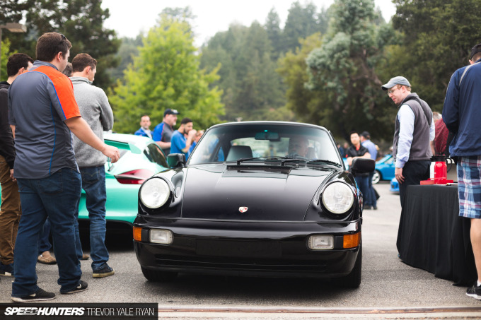 2018-SH-000-Porsche-Rare-Shades-Canepa-Trevor-Ryan_010