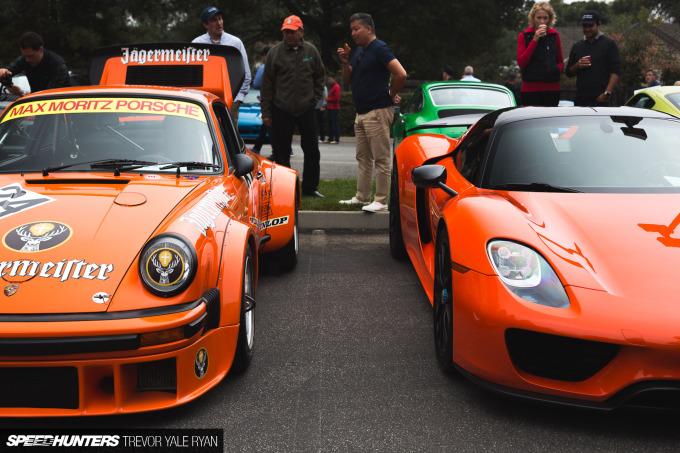 2018-SH-000-Porsche-Rare-Shades-Canepa-Trevor-Ryan_012
