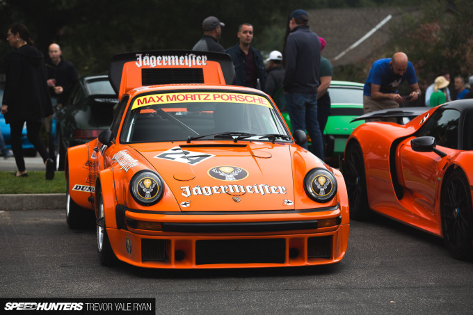2018-SH-000-Porsche-Rare-Shades-Canepa-Trevor-Ryan_015
