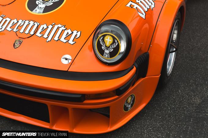 2018-SH-000-Porsche-Rare-Shades-Canepa-Trevor-Ryan_016