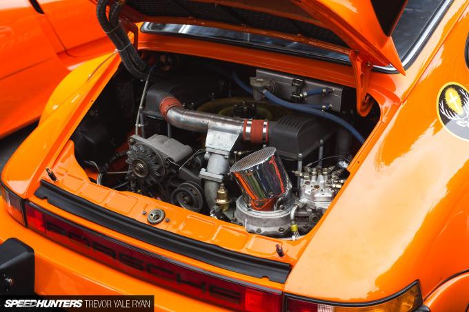 2018-SH-000-Porsche-Rare-Shades-Canepa-Trevor-Ryan_018