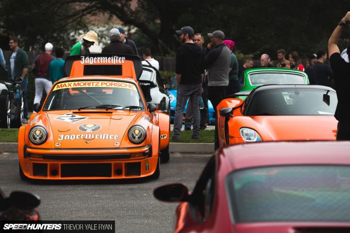 2018-SH-000-Porsche-Rare-Shades-Canepa-Trevor-Ryan_022