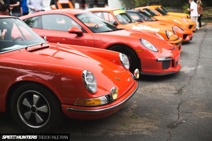 2018-SH-000-Porsche-Rare-Shades-Canepa-Trevor-Ryan_024