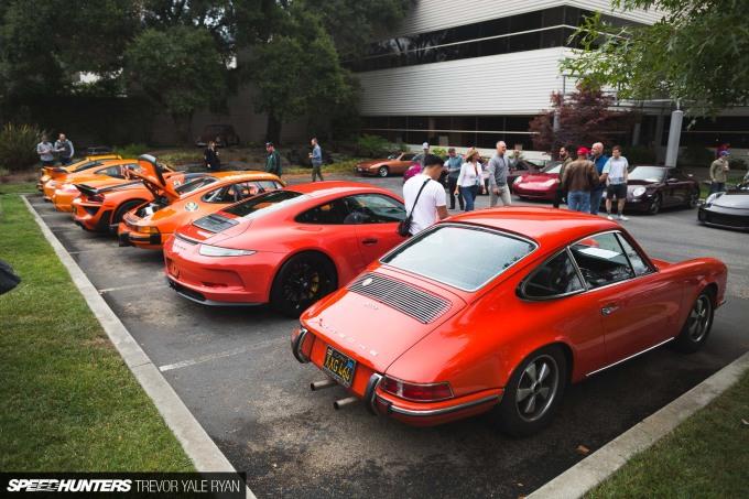 2018-SH-000-Porsche-Rare-Shades-Canepa-Trevor-Ryan_025