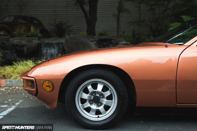 2018-SH-000-Porsche-Rare-Shades-Canepa-Trevor-Ryan_026