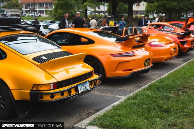 2018-SH-000-Porsche-Rare-Shades-Canepa-Trevor-Ryan_027