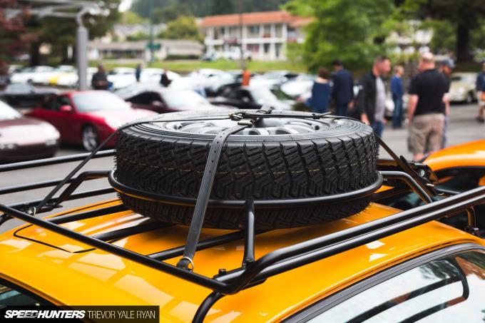 2018-SH-000-Porsche-Rare-Shades-Canepa-Trevor-Ryan_029