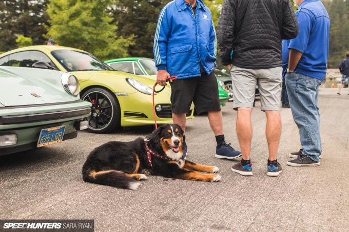 2018-SH-000-Porsche-Rare-Shades-Canepa-Trevor-Ryan_033