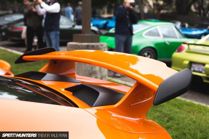 2018-SH-000-Porsche-Rare-Shades-Canepa-Trevor-Ryan_034