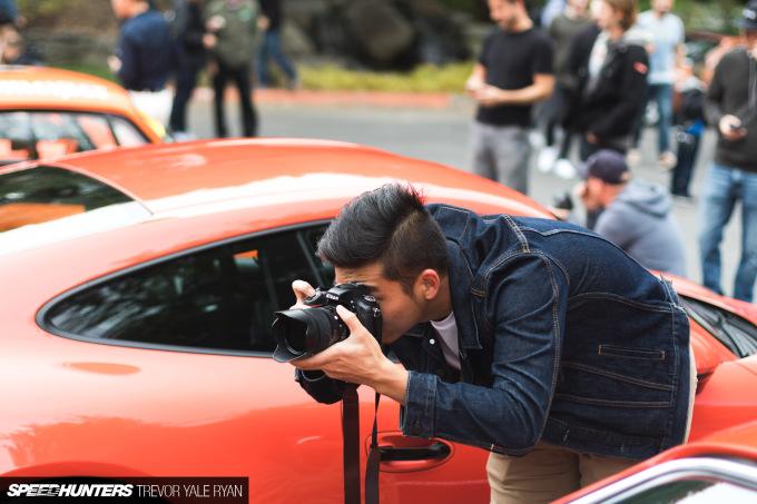 2018-SH-000-Porsche-Rare-Shades-Canepa-Trevor-Ryan_035