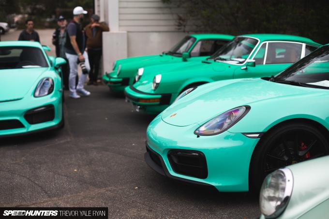 2018-SH-000-Porsche-Rare-Shades-Canepa-Trevor-Ryan_039