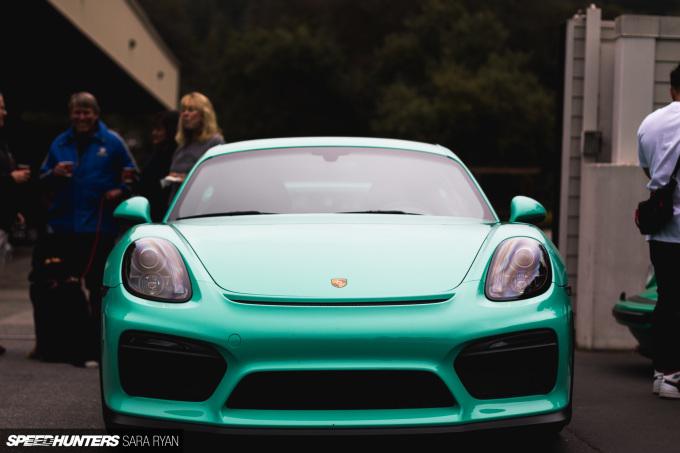 2018-SH-000-Porsche-Rare-Shades-Canepa-Trevor-Ryan_040