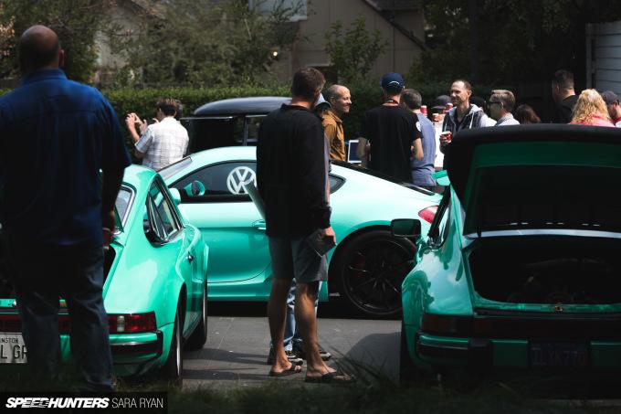 2018-SH-000-Porsche-Rare-Shades-Canepa-Trevor-Ryan_041