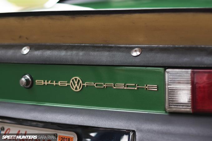 2018-SH-000-Porsche-Rare-Shades-Canepa-Trevor-Ryan_045
