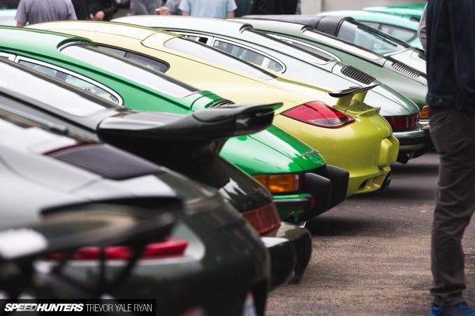 2018-SH-000-Porsche-Rare-Shades-Canepa-Trevor-Ryan_047