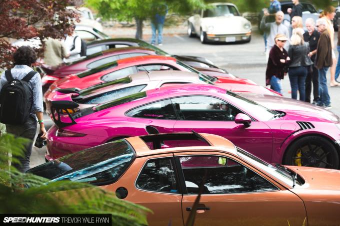 2018-SH-000-Porsche-Rare-Shades-Canepa-Trevor-Ryan_049
