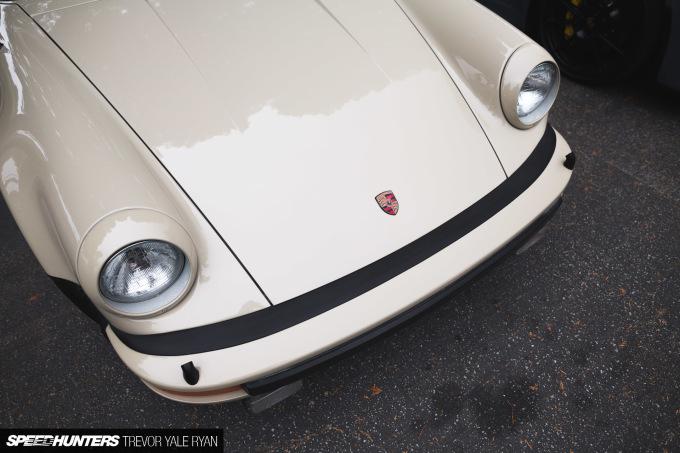 2018-SH-000-Porsche-Rare-Shades-Canepa-Trevor-Ryan_050