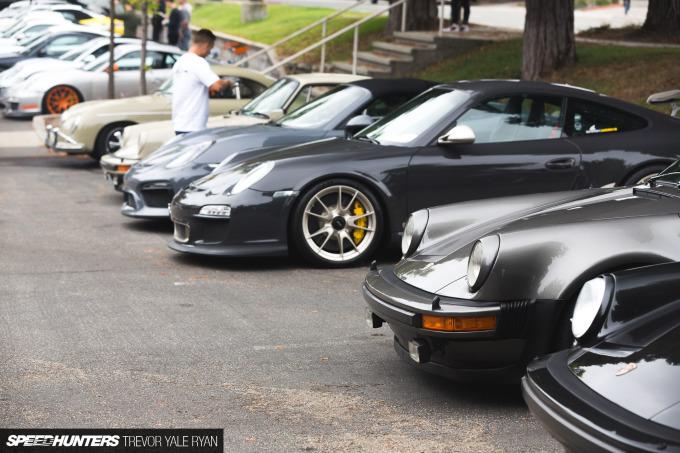 2018-SH-000-Porsche-Rare-Shades-Canepa-Trevor-Ryan_051