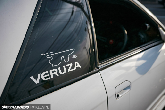 Ron_Celestine_Veruza_Sticker