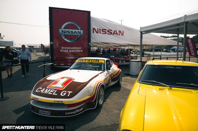 2018-SH-Nissan-Paddock-Monterey-2018-Trevor-Ryan_003