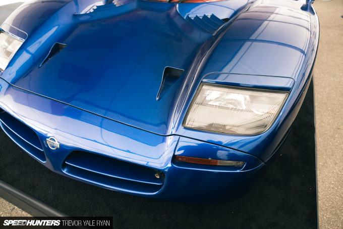 2018-SH-Nissan-Paddock-Monterey-2018-Trevor-Ryan_008