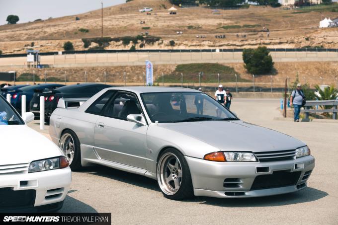 2018-SH-Nissan-Paddock-Monterey-2018-Trevor-Ryan_021
