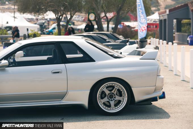 2018-SH-Nissan-Paddock-Monterey-2018-Trevor-Ryan_022