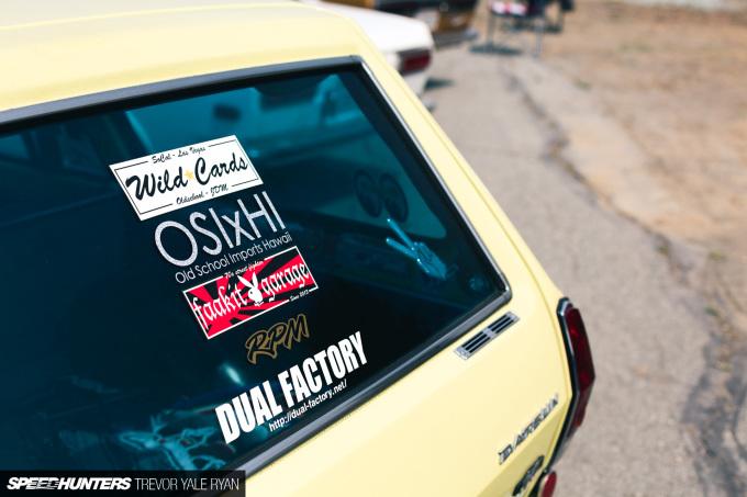 2018-SH-Nissan-Paddock-Monterey-2018-Trevor-Ryan_026