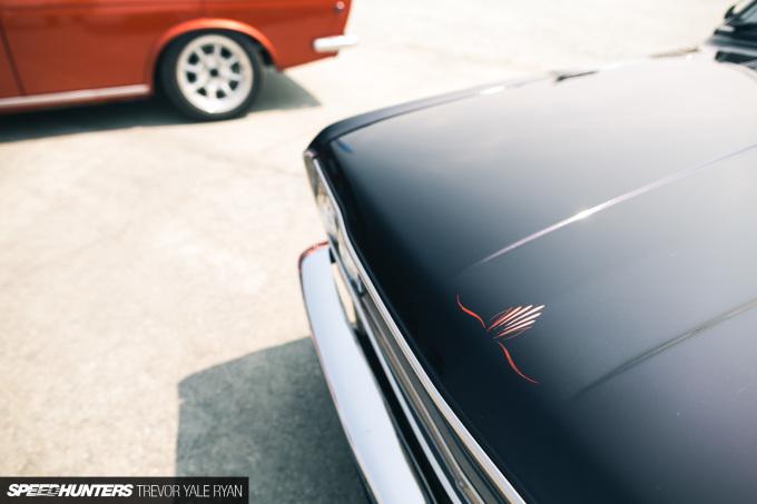 2018-SH-Nissan-Paddock-Monterey-2018-Trevor-Ryan_035
