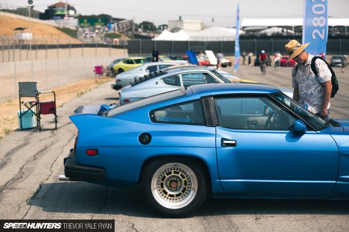 2018-SH-Nissan-Paddock-Monterey-2018-Trevor-Ryan_050