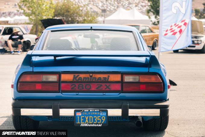 2018-SH-Nissan-Paddock-Monterey-2018-Trevor-Ryan_054