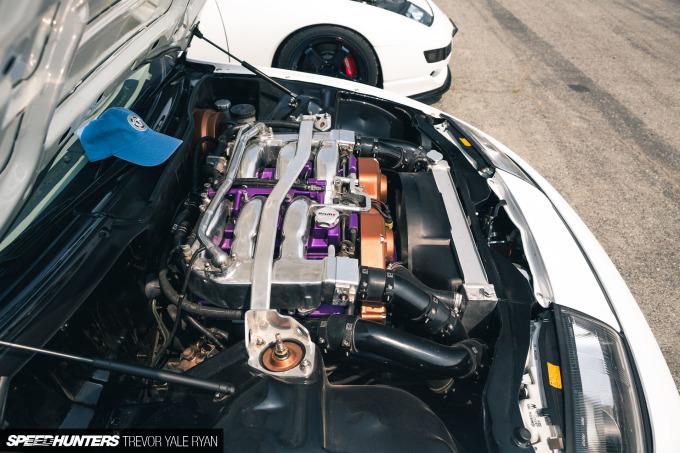 2018-SH-Nissan-Paddock-Monterey-2018-Trevor-Ryan_057