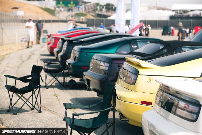 2018-SH-Nissan-Paddock-Monterey-2018-Trevor-Ryan_058