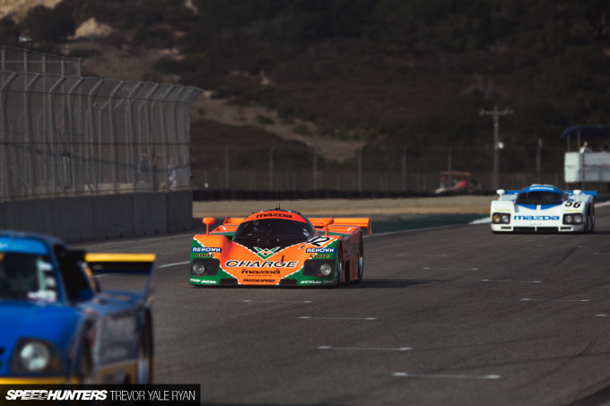2018-SH-Mazda-Rotary-Monterey-2018-Trevor-Ryan_015