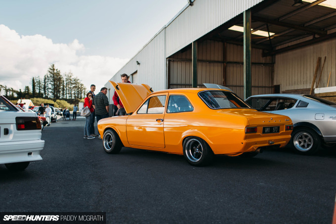 2017-Juicebox-BBQ-Speedhunters-by-Paddy-McGrath-25
