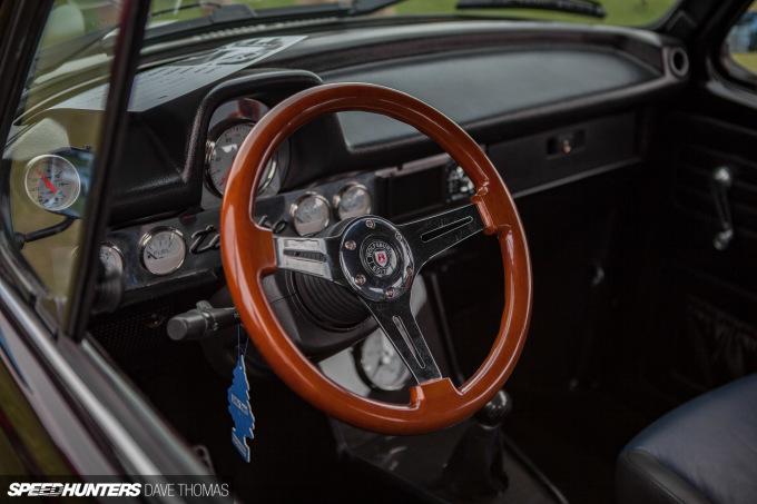 2018-Speedhunters-vortech-v6-volkswagen-beetle-Dave-Thomas-5