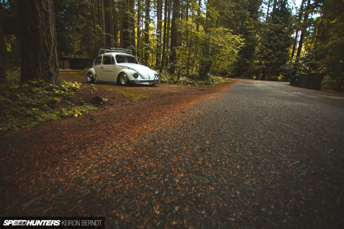 Keiron Berndt - Speedhunters - Connor Surdi - VW Bug-5518