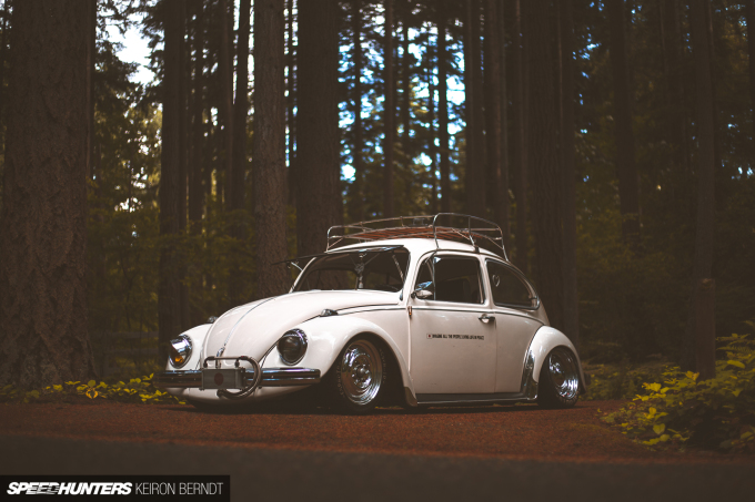 Keiron Berndt - Speedhunters - Connor Surdi - VW Bug-5633