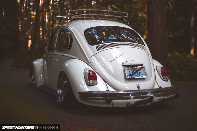 Keiron Berndt - Speedhunters - Connor Surdi - VW Bug-5657