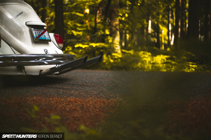 Keiron Berndt - Speedhunters - Connor Surdi - VW Bug-5663