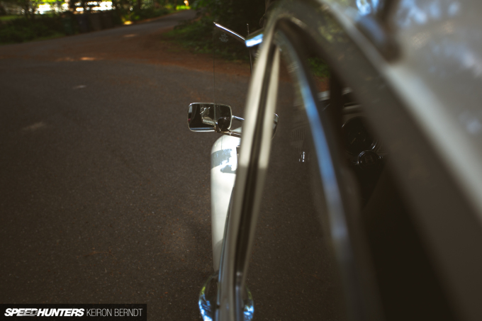 Keiron Berndt - Speedhunters - Connor Surdi - VW Bug-5681
