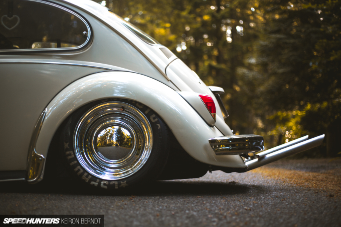 Keiron Berndt - Speedhunters - Connor Surdi - VW Bug-5709