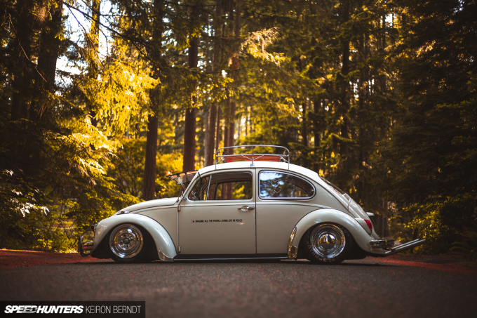 Keiron Berndt - Speedhunters - Connor Surdi - VW Bug-5713