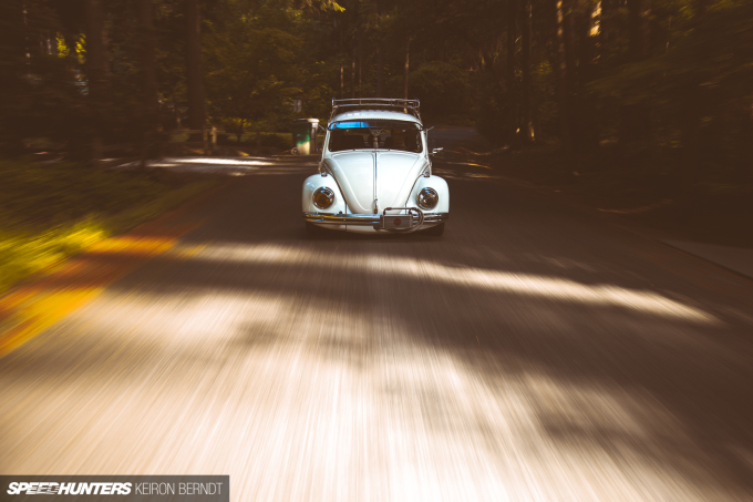 Keiron Berndt - Speedhunters - Connor Surdi - VW Bug-5838