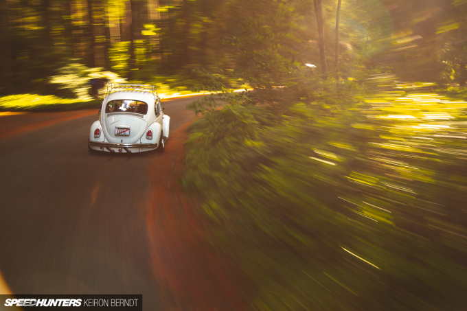 Keiron Berndt - Speedhunters - Connor Surdi - VW Bug-6047