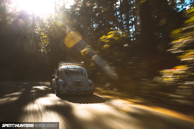 Keiron Berndt - Speedhunters - Connor Surdi - VW Bug-6121