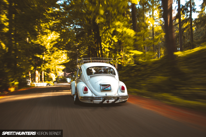 Keiron Berndt - Speedhunters - Connor Surdi - VW Bug-6165