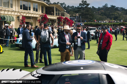 2018-SH-Booths-Pebble-Beach-Trevor-Ryan_040