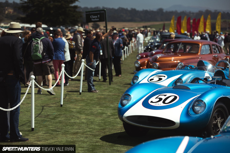 2017-Pebble-Beach-Concours-d-Elegance-By-Trevor-Ryan-001